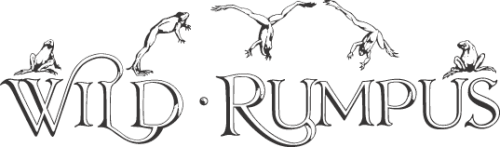 Wild_Rumpus_no_addrss_logo