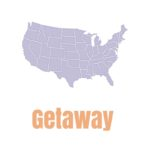 Getaways from Minnesota