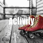 Search by activity, Date Night, Kids, Festivals and Fairs, Museums, Art, Outdoors