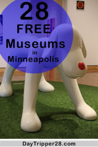 Leave the wallet at home. Here's how to visit 28 differnet mueums in Minneapolis for FREE! Summer   Family Fun   Twin Cities   Things to to   Saint Paul   Budget   Minnesota   Free Things