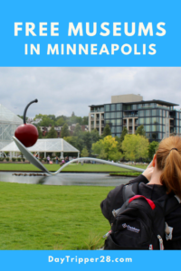 Visit all the Free Museums in Minneapolis   Summer   Family Fun   Twin Cities   Things to to   Saint Paul