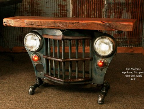 final jeep grill table