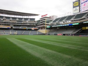 Your all access pass to saving money at Target Field.