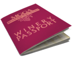 MN Wine Passport