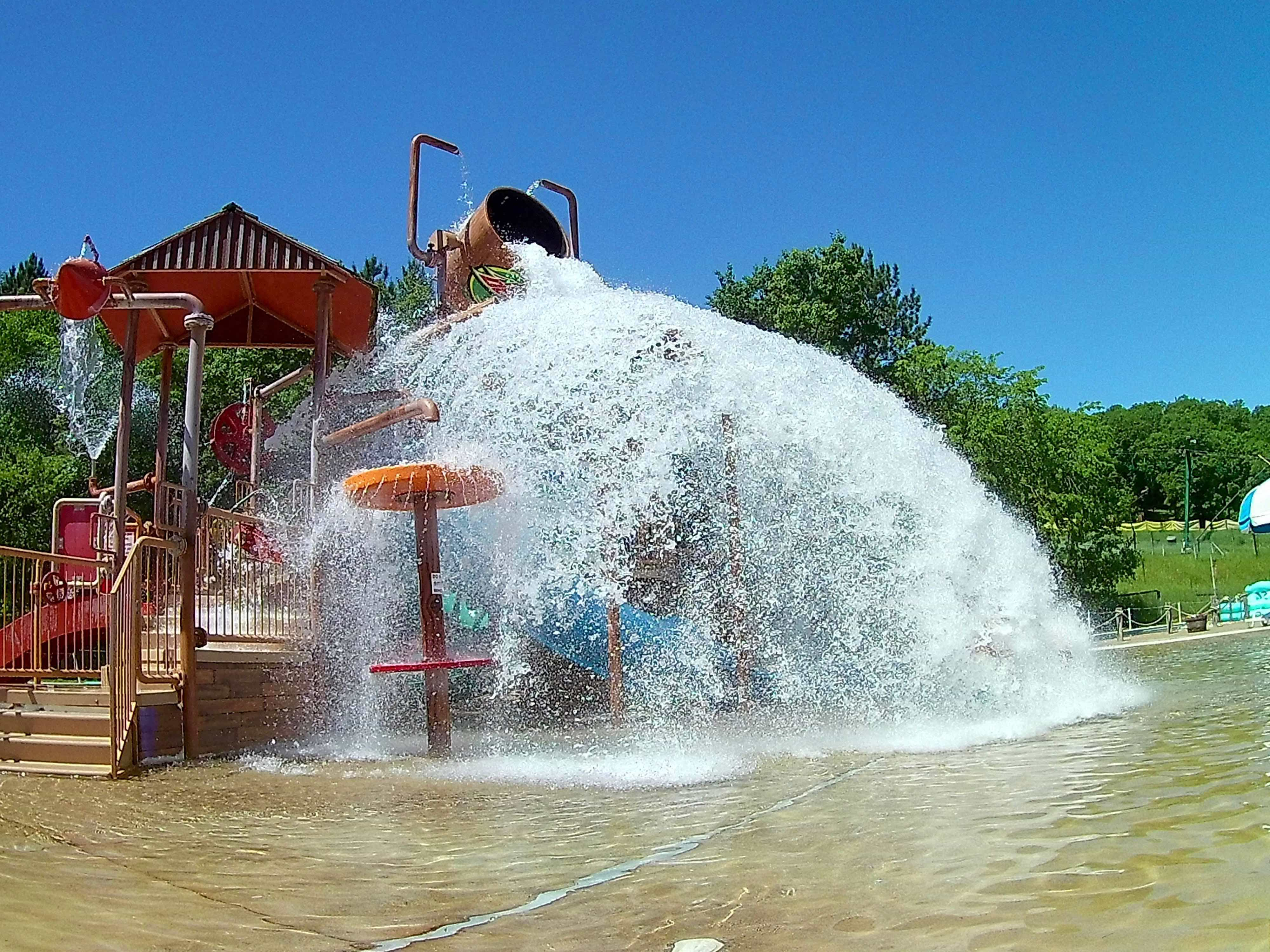 Wild Mountain Water Park | Everything You Need to Know ...